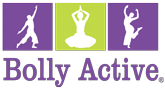 Bolly Active<sup>®</sup>